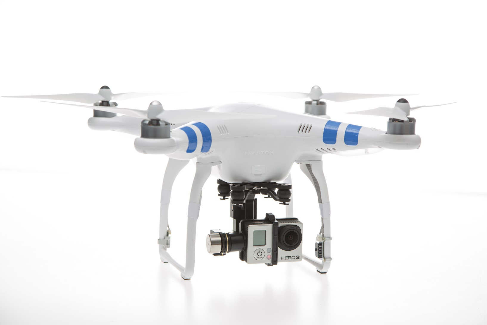 flying drones jobs with Dji Phantom 2 Film Extreme Sports on Drones additionally 3dr Launches 999 Solo The Smart Drone in addition S 100 aesa furthermore Drones Aerial Photography For Real Estate further Duke Unveils Guidelines C us Drone Use.