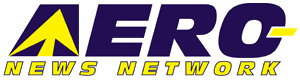 Aero News Network Logo - Image