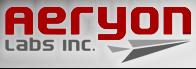 Aeryon Labs Logo - Image