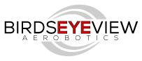 BirdsEyeView Aerobotics Logo - image