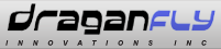 Drangonfly Innovations Logo - Image