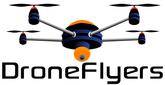 Drone Flyers - Craig Issod