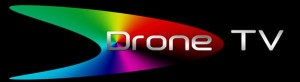 Drone TV Network Logo - Image