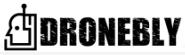 Dronebly Logo - Image