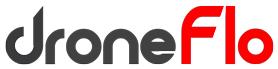 Droneflo Logo - Image