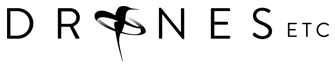 Drones Etc Logo - Image