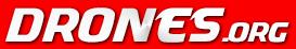 Drones.org Logo - Image