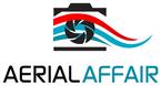 John - Aerial Affair