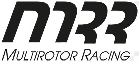 Multirotor Racing Logo - Image