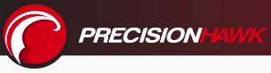 PrecisionHawk Logo - image