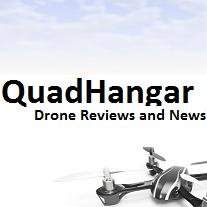 QuadHangar Logo - Image