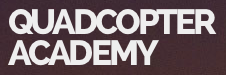 QuadcopterAcademy Logo - Image
