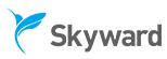 Skyward Logo - Image
