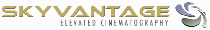 Skyvantage Logo - Image