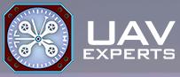 UAV Expert News - image
