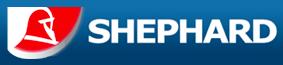 UV Online Logo - Image
