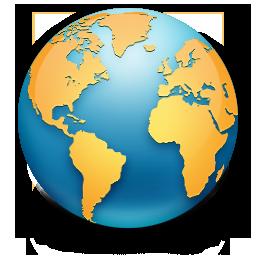 uav regulations around the world