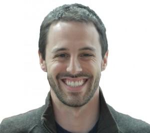 Alan Perlman - UAV Coach