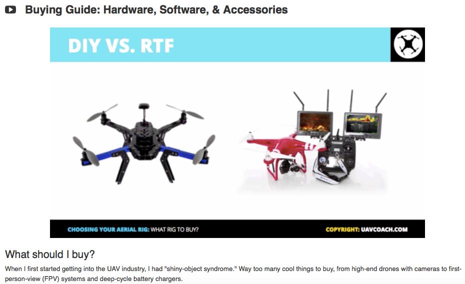 Acheter drone gopro pas cher dronex pro eachine 58