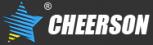 Cheerson logo
