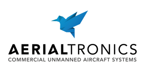 Aerialtronics_LOGO-FULLCOLOR