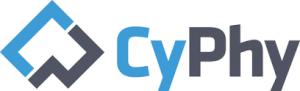 CyPhy logo