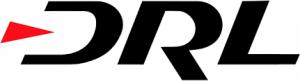 Drone Racing League logo