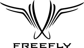 Freefly logo
