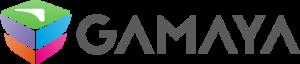 Gamaya logo