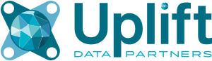 Uplift_PrimaryLogo