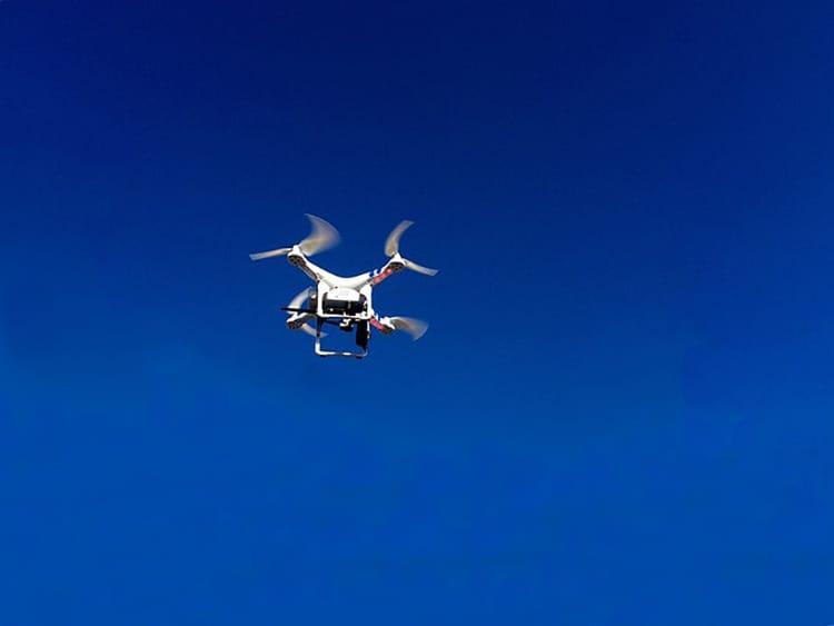 hobbyists-faa-drones
