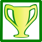 interdrone-trophy