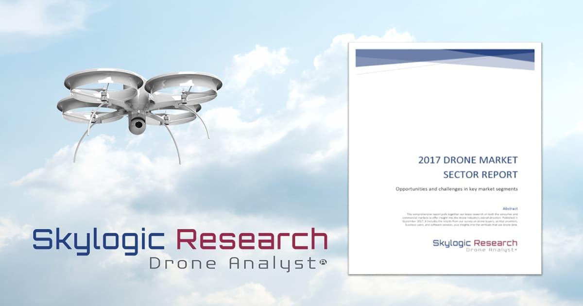 skylogic-report-cover