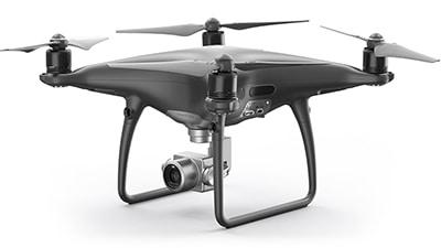 DJI-Obsidian-Phantom-drone