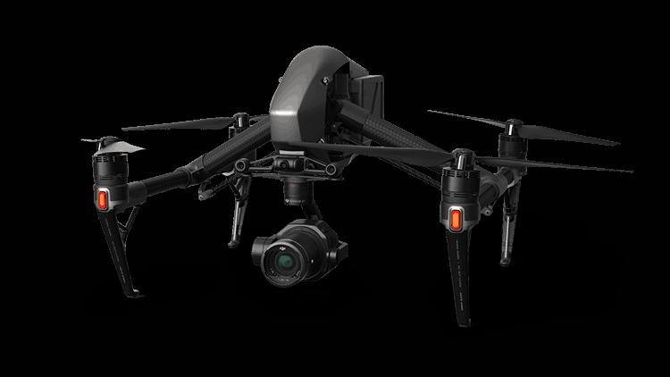 zenmuse-x7-dji-drone