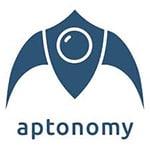 aptonomy logo