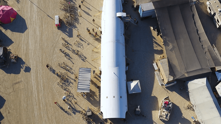plane-drones