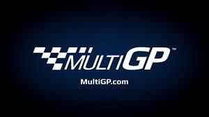 multigp logo