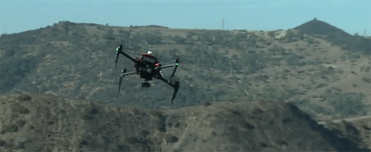 drones-lafd-launch