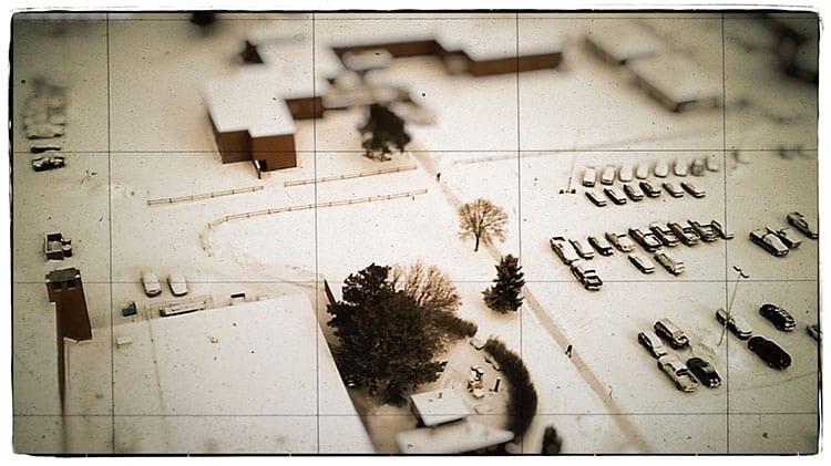 art-yard-mini-drone