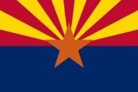 drone laws in Arizona