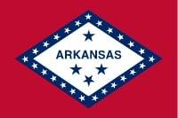drone laws in Arkansas