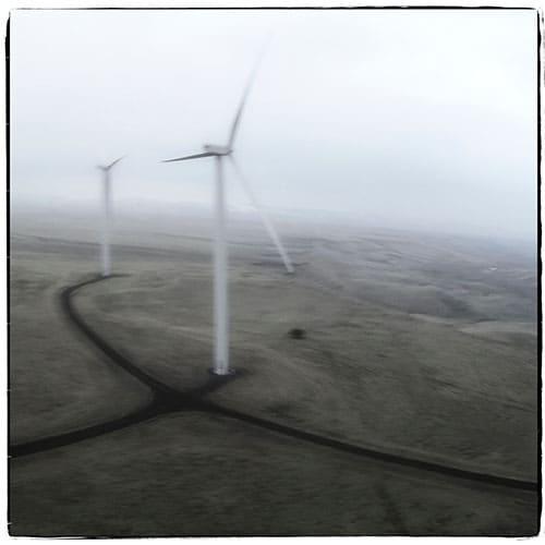 toy-drone-wind-turbine