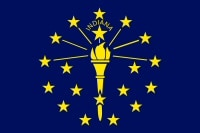 drone laws in Indiana