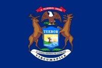 drone laws in Michigan