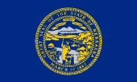 drone laws in Nebraska