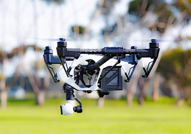 drones-louisville-guns