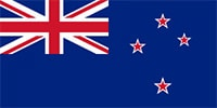 drone laws in New Zealand