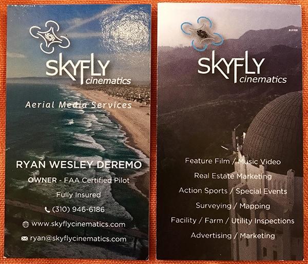 Ryan-Deremo-drone-business-card