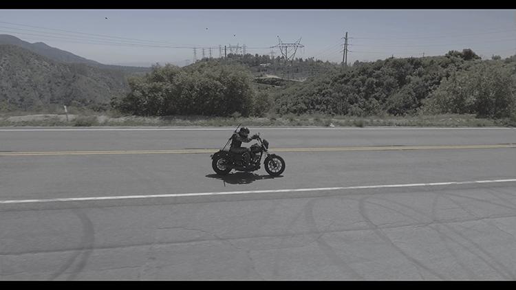 Ryan-Deremo-drones-movies
